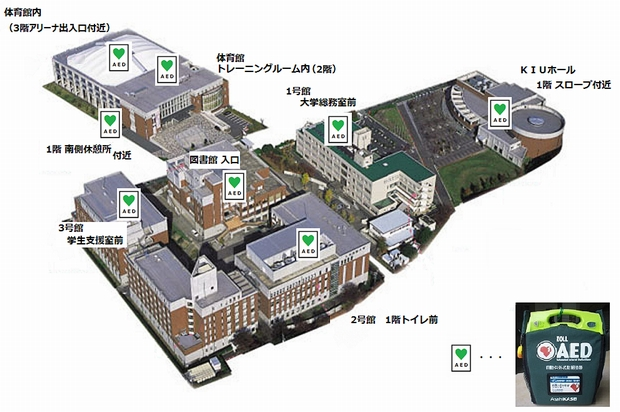 aed_map